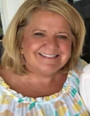 Christy Wright Foulks