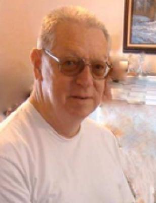 William Carl Foster