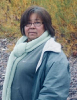 Barbara Ellen Toth