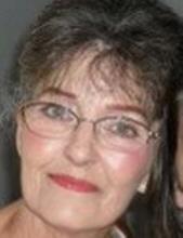 Barbara Jean Driscoll