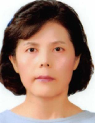 Duk Nam Kim