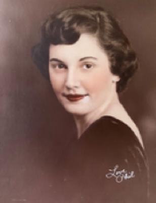 Philomena Marinelli