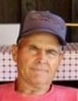 Luis A. Miller Jr.
