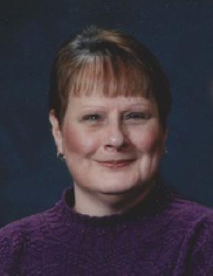 Deborah Lee Gibelyou