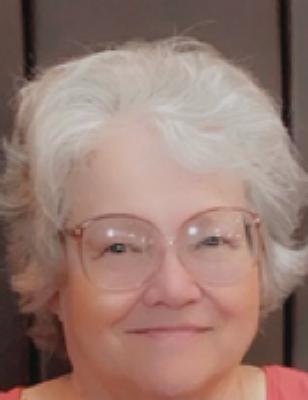 Brenda Sue Fowler