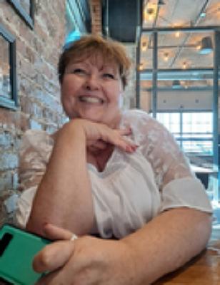 Debra Lynn Downey