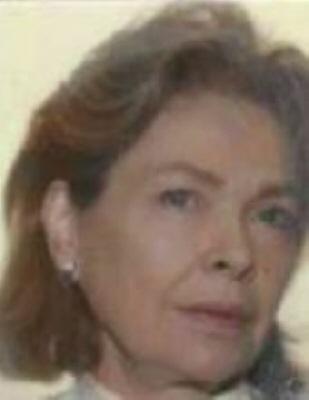 Rosemary Montalbano