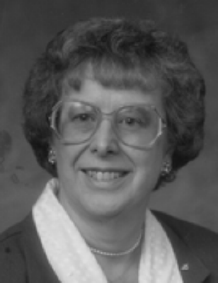 JANE L. HISER