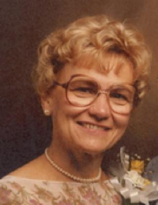 Lenore C. Kubesheski