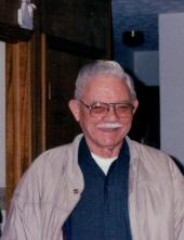 Photo of Otis  Calhoun
