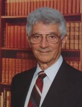 Anthony (Tony) L. Cerreta