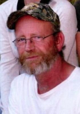 Photo of Gary Fuller