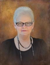 Deborah Ann Moon Kesler