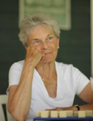 ShirleyAnne Gorman