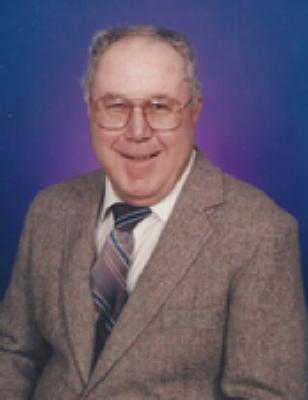 Galen Jay Oliphant