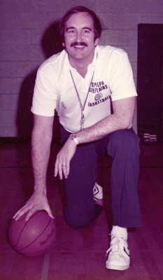 Photo of Ray Reins