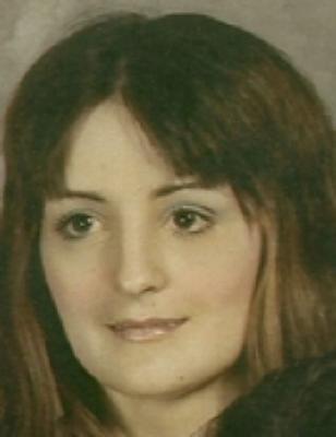 Lauretta June Miller