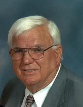 Johnny  Morrow  Atkinson