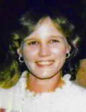 Joyce Anne  Lloyd