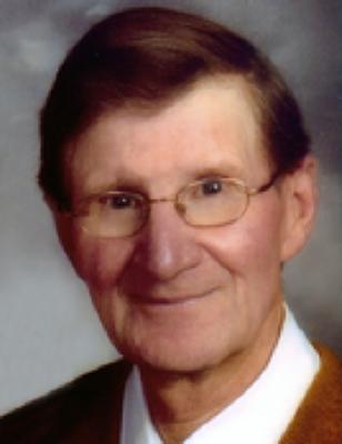 Darvin L. Schuck