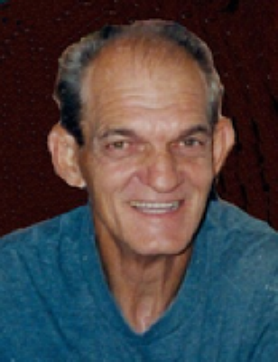 Bob Steransky