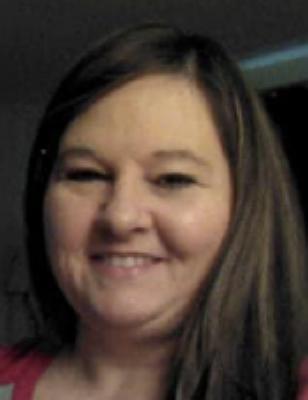 Kathy McLendon Myers