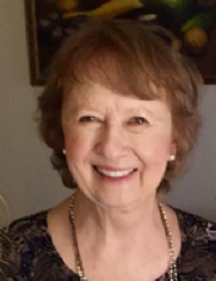 Margie Hicks Barlowe