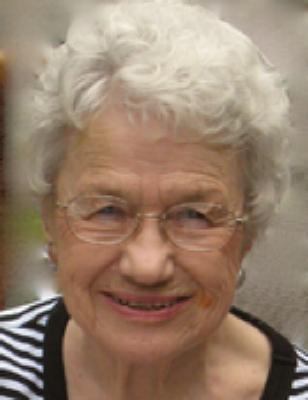Margie Wanda Tarnowski