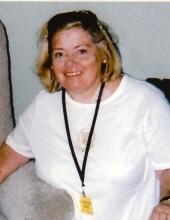 Holly Delohery
