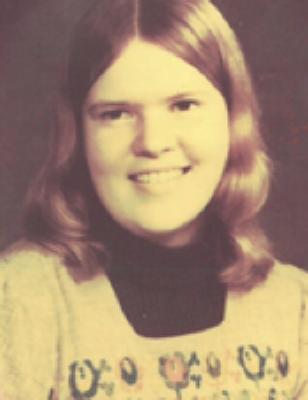 Mary Lou Maciewski