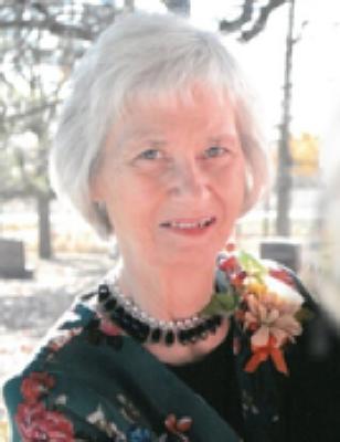 Diane R. Kastner