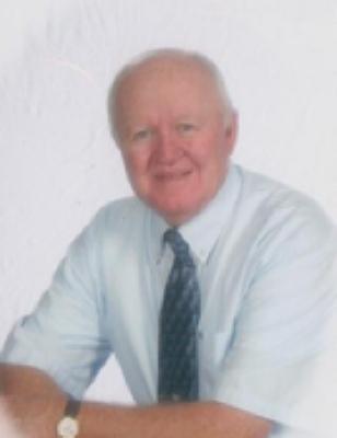 John Leonard Hickman