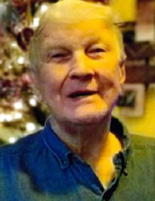 Curtis Blitch, Jr.