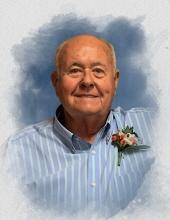 Larry Floyd Atkinson