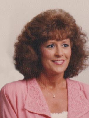 Vicki R Howard