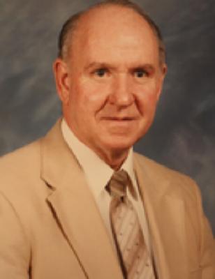 Clifford Wayne Crawford