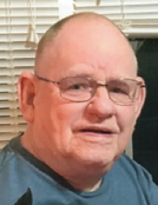 Roy Lee Snodgrass