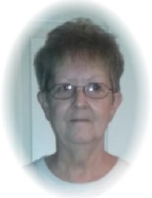 Judy Louise Gay