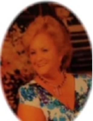 Phyllis Dianne Bolt