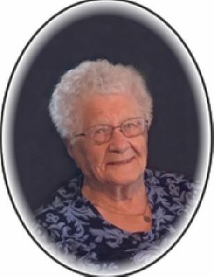 Germaine Marie Georget