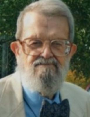 Willard DeBarthe Hatch