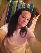 Tabitha Lynn Beverly