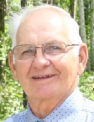 "Robert ""Bob"" Leonard Carlson"