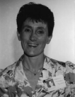 Sherry Ann Grieser