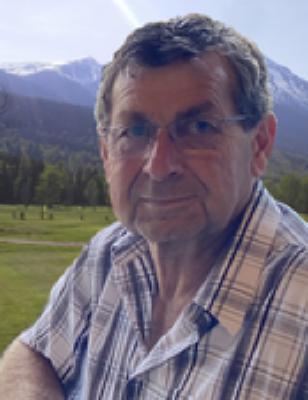 George Veenstra