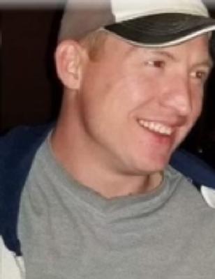 Jeremy Jay Henriksen