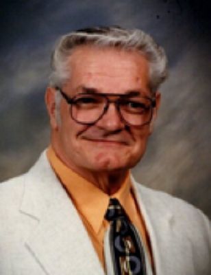 John Wlasiuk