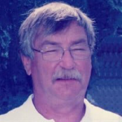 Dale N. Wickstrom
