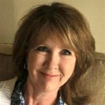 Kathleen J. Davis