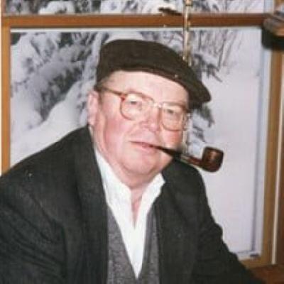 Merton Juntunen